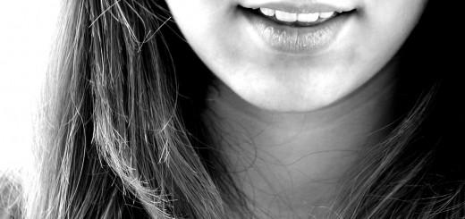 КТ-снимок или прицельный? Особенности снимков при лечении зубов.