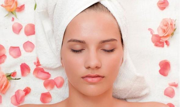 Как биоревитализация помогает в уходе за кожей