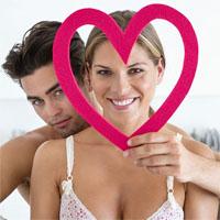 78% британок хотят ботокс на День св. Валентина
