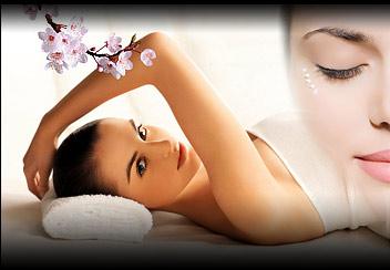 Мифы об эстетической косметологии