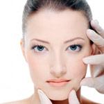 Применение плазмолифтинга (PRP) в лечении демодекса и угревой сыпи.