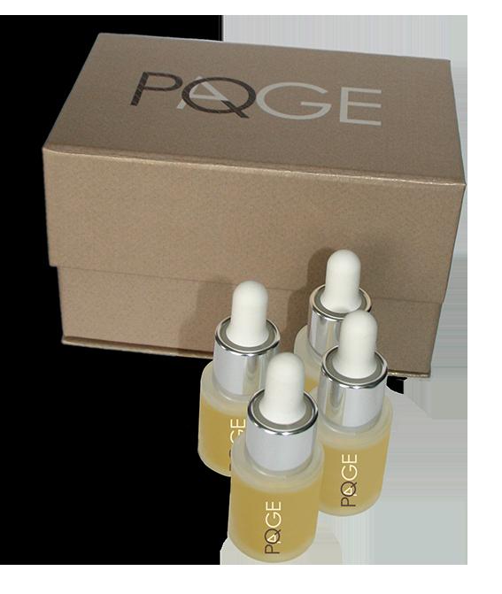 pqage